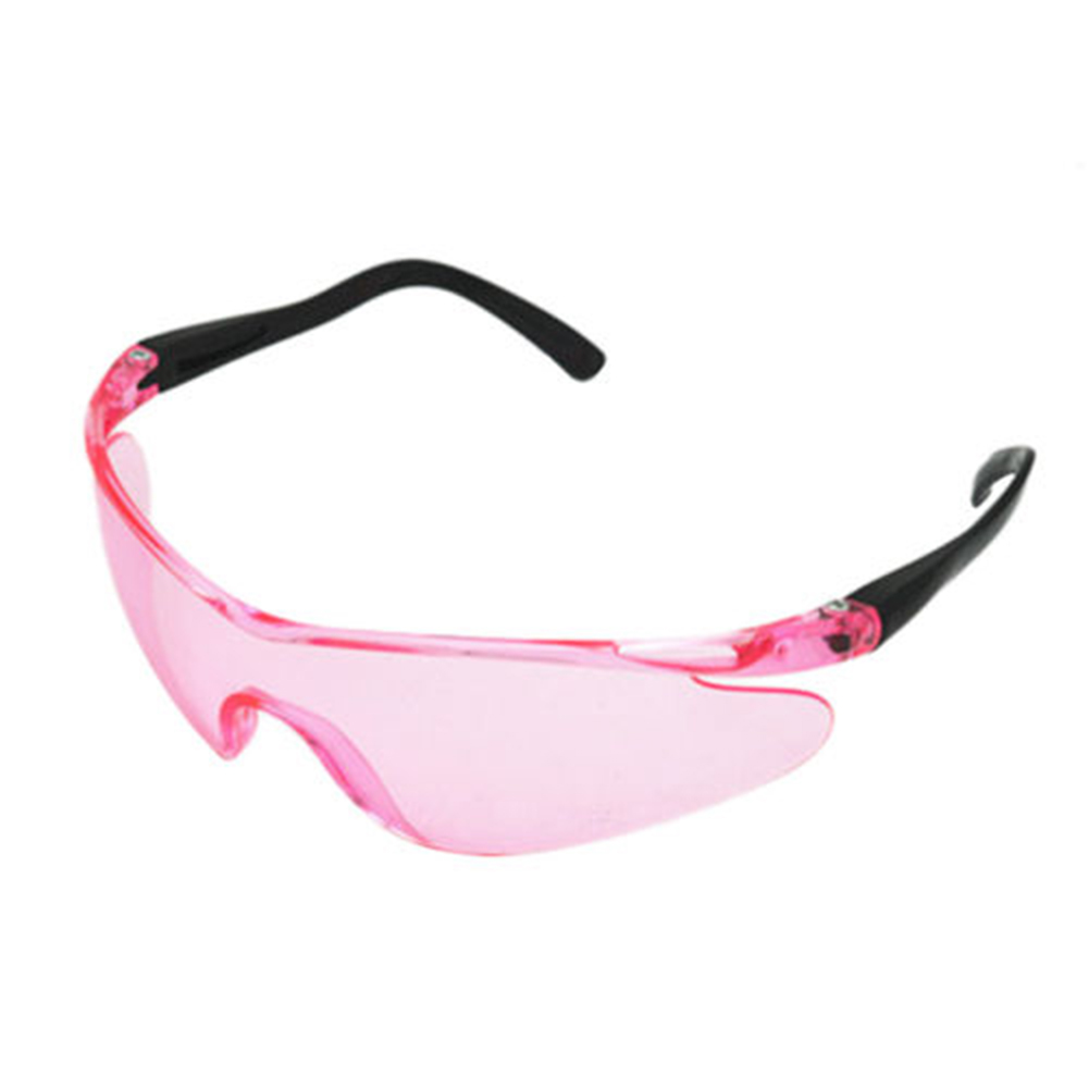 EYE PROTECTION SAFETY GLASSES GOGGLES KID NERF GUN SHOOTING GAMES ALLURING