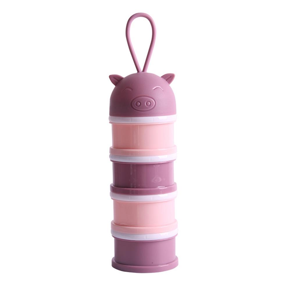 3-4-Layers-Baby-Milk-Powder-Dispenser-Container-Storage-Formula-Feeding-Box thumbnail 18