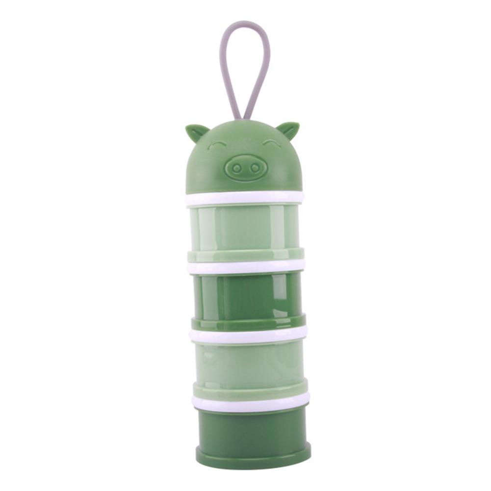 3-4-Layers-Baby-Milk-Powder-Dispenser-Container-Storage-Formula-Feeding-Box thumbnail 16